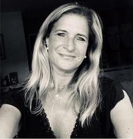 Elisabeth GRIMON